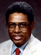 Thomas Sowell: Where is the evidence that Barack Obama loves ...