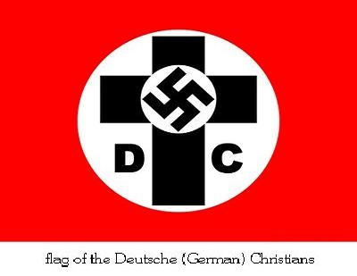 Deutsche-Christen-flag.jpg